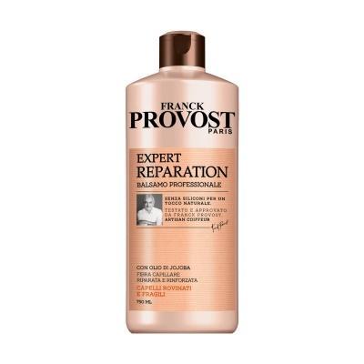 Професійний бальзам для волосся PROVOST Reparation 750мл(для відновлення)