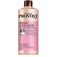 Професійний бальзам для волосся Reparation Coulour 750мл(для фарбованого волосся..