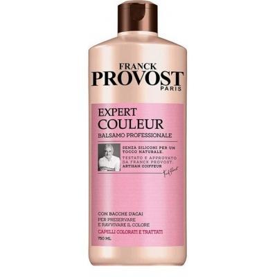 Професійний бальзам для волосся Reparation Coulour 750мл(для фарбованого волосся)