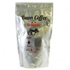 Кава мелена Buon Brilliante 250г