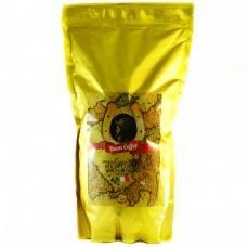 Кава розчинна Buon Coffe 0,7кг