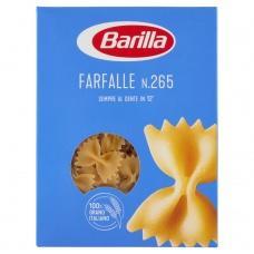 Макарони Barilla Farfalle 0,5 кг