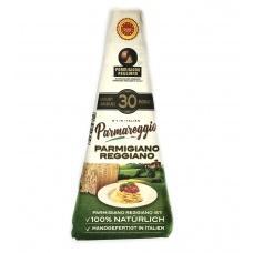 Сир Parmigiano reggiano 30mesi 150г