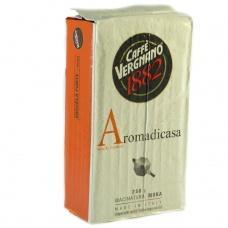 Кава мелена Caffe Verngnano 1882 Aromadicasa 250г