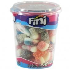 Желейки Fini Little mix pica 200г