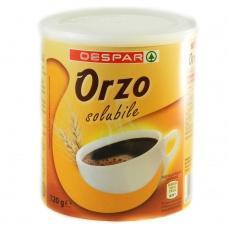 Орзо Despar Orzoro solubile 120г