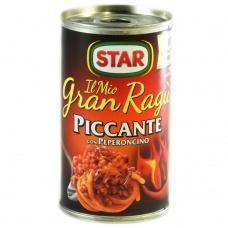 Соус Star Gran Ragy Piccantne 180мл