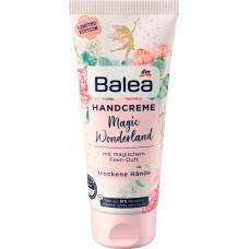 Крем для рук Balea Magic Wonderland 100мл
