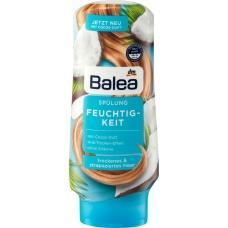 Бальзам Balea для сухого та пошкодженого волосся 300мл
