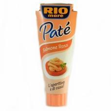 Паштет Rio Mare Salmone Rosa 100г