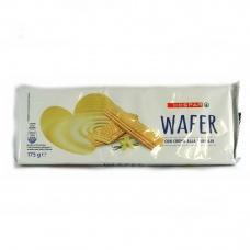 Вафлі Despar з білим шоколадом 175г