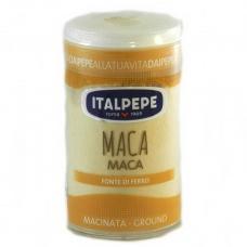 Приправа Italpepe Maca 62г