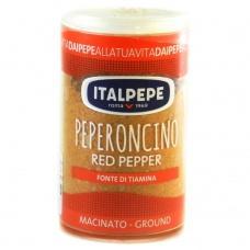 Приправа Italpepе peperoncino 62г