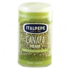 Приправа Italpepe Canapa 53г