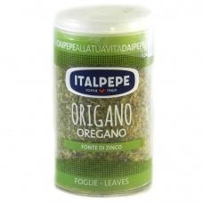 Приправа Italpepe Origano 14г