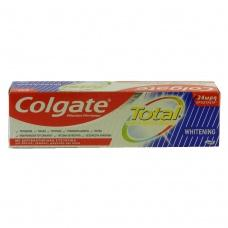 Зубна паста Colgate Total 75мл