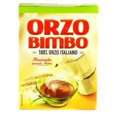 Orzo Bimbo Macinato 500г