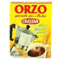 Orzo Crastan 500г