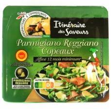 Сир parmigiano Reggano Complex 200г