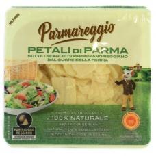Сир Parmarerggio petali di parma 200г
