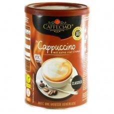 Капучіно Caffeciao classico 200г