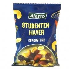 Alesto Studenten-haver mix 250г