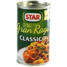 Соус Star Gran Ragy Classico 180мл
