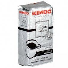 Кава мелена Kimbo Aroma Italiano 250г