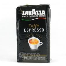 Lavazza Caffe Espresso 250 г