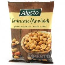 Арахіс солений ALESTO 0,5кг