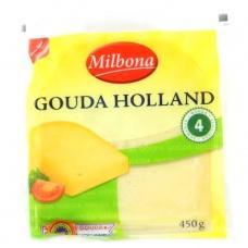 Gouda olandese 450 г