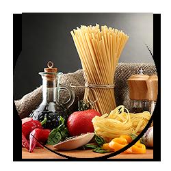 Купить продукты из Италии Киев
